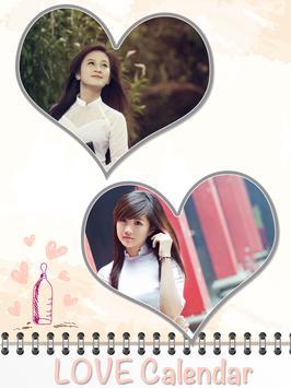 Photo Collage Frames apk screenshot