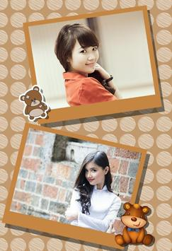 Picture Collage apk screenshot