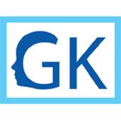 GKEdge icon