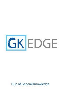 GKEdge poster