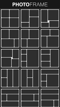 Layout Collage apk screenshot