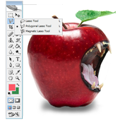 Learn Photoshop Pro - offline icon