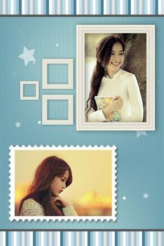 Photo Collage Frame screenshot 11