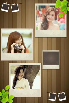Photo Collage Frame screenshot 7
