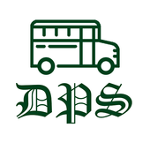 DPS Driver Raigarh icon