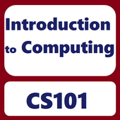 Introduction to Computing icon