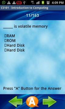 Introduction to Computing screenshot 3