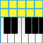 Gene's Keyboard Deluxe icon