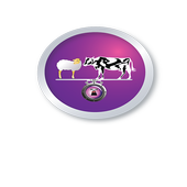 WeightCAPTURE for Livestock icon