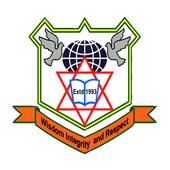 Green Peace Co-Ed School icon