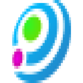 gee-romeo Unofficial PR Client (Unreleased) icon