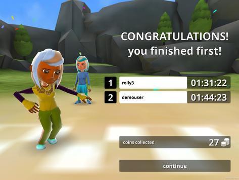 Class Compete - Boost Scores apk screenshot