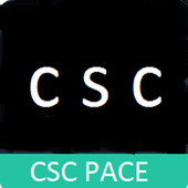 CSC Pace icon