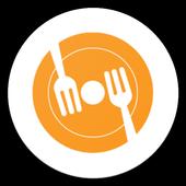 MealsOnWheels (Unreleased) icon