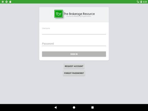 Resource For Rates screenshot 10