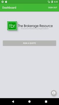 Resource For Rates screenshot 1