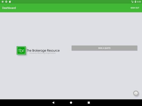 Resource For Rates screenshot 7