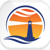 Safe Harbor Quoting Tools icon