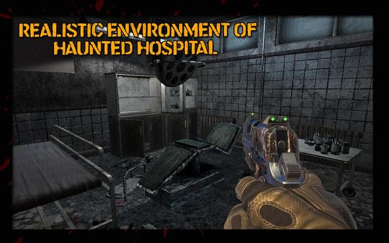 Zombies Rush Killer apk screenshot