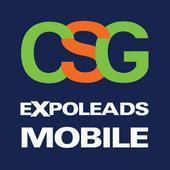 CSG Mobile icon
