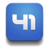 CSE41 icon