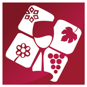 Okanagan Wine Festivals icon