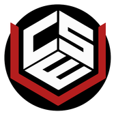 CSE Techno India icon