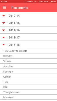 CSE Techno India screenshot 3
