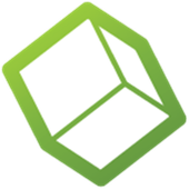 HD Wallpaper App Demo icon