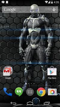 Wallpapers - HD Quality apk screenshot