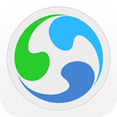 CShare (File Transfer Tools) icon
