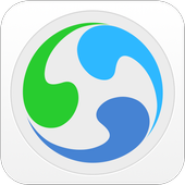 CShare(Transfer File anywhere) icon