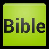 New World Translation Bible v2 icon