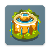Tower Defense UPF icon