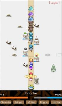 Tower Defense UPF screenshot 2