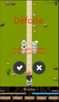 Tower Defense UPF screenshot 3