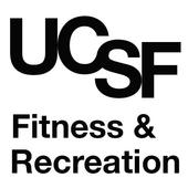 UCSF Fitness & Recreation icon