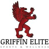 Griffin Elite Sports&Wellness icon