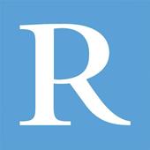 REX Wellness Membership App (Unreleased) icon