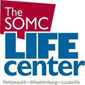 LIFE Center Member App (Unreleased) icon