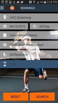 HAC screenshot 4