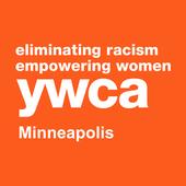 YWCA Employee (Unreleased) icon