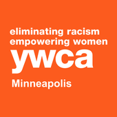 YWCA Employee icon
