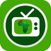 Programme TV CAN 2015 news icon