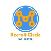 Recruit Circle icon