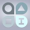 CSiSections ikona