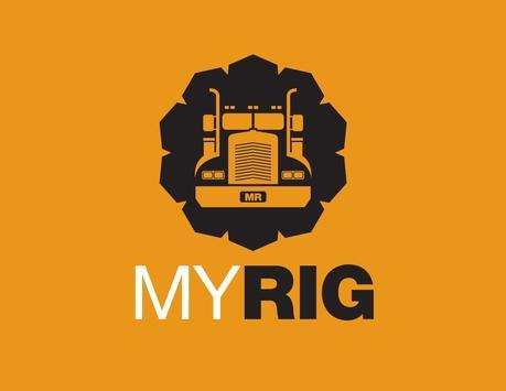 MyRig poster