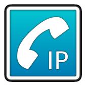 CSipSimple icono