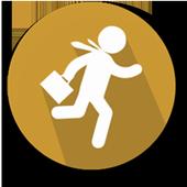 ActivitySSKRU icon