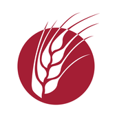 Clay City Banking Co icon